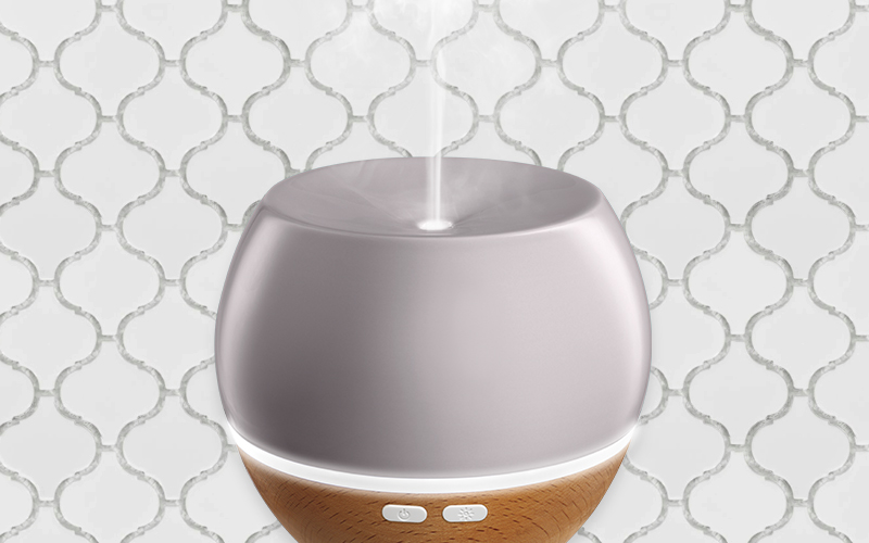 Ellia Blog – How to Keep Your Essential Oil Diffuser Clean